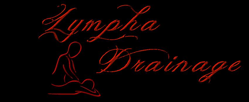 Lympha Drainage